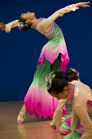 CHINA2011-0004.jpg