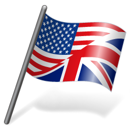 EnglishLanguage_Flag3