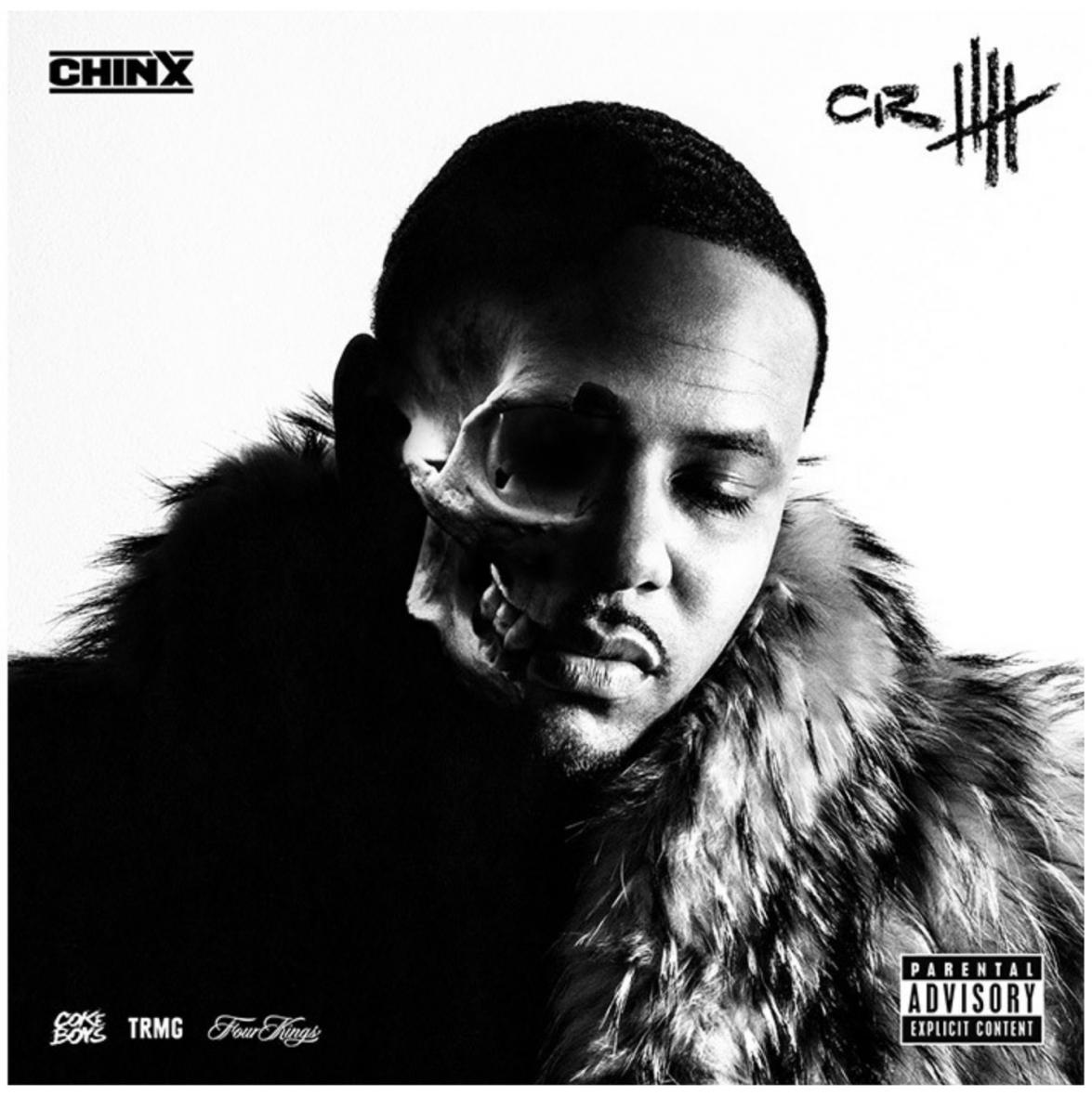 billede-3-chinx-cr5