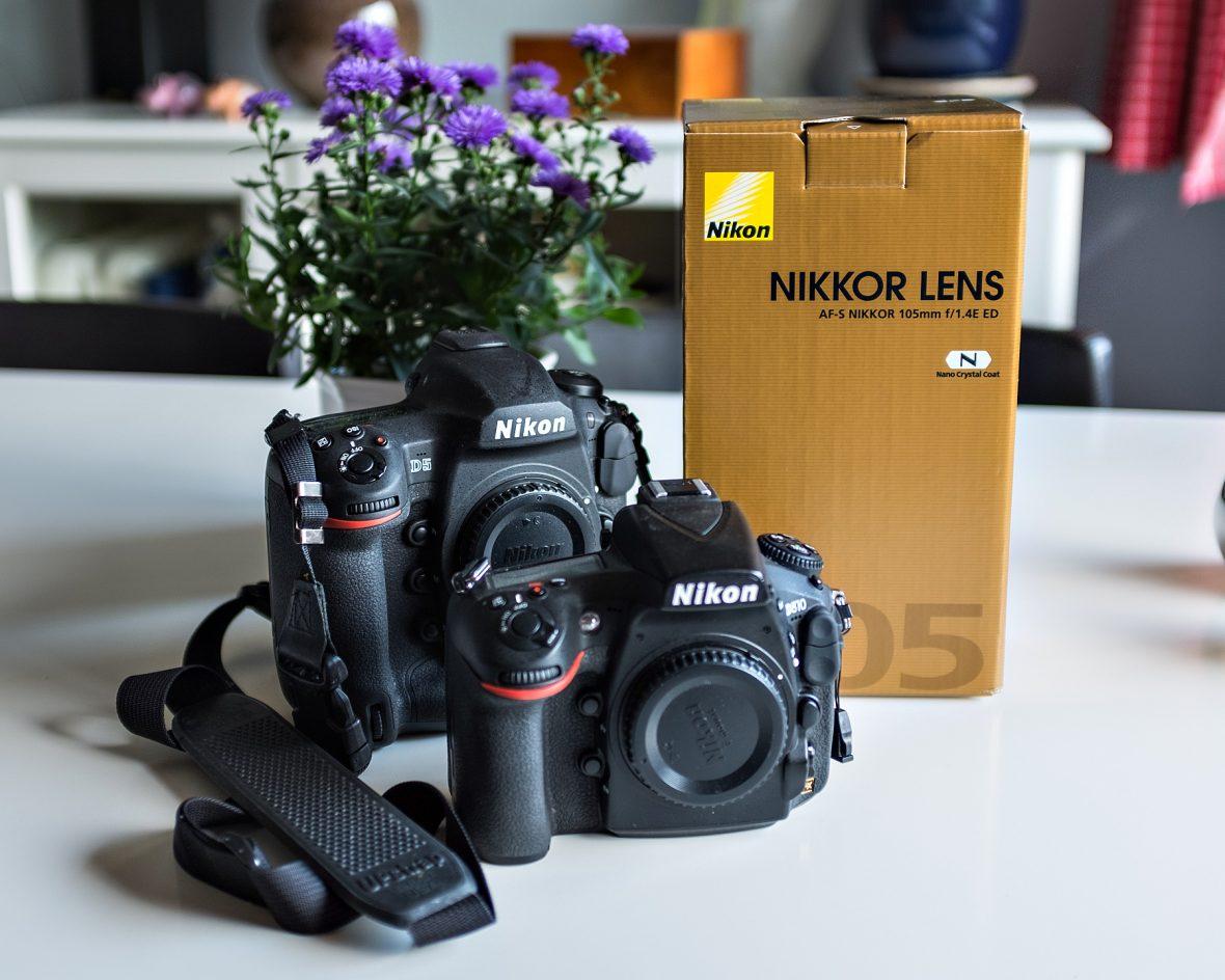 nikon_105mm_f14-box