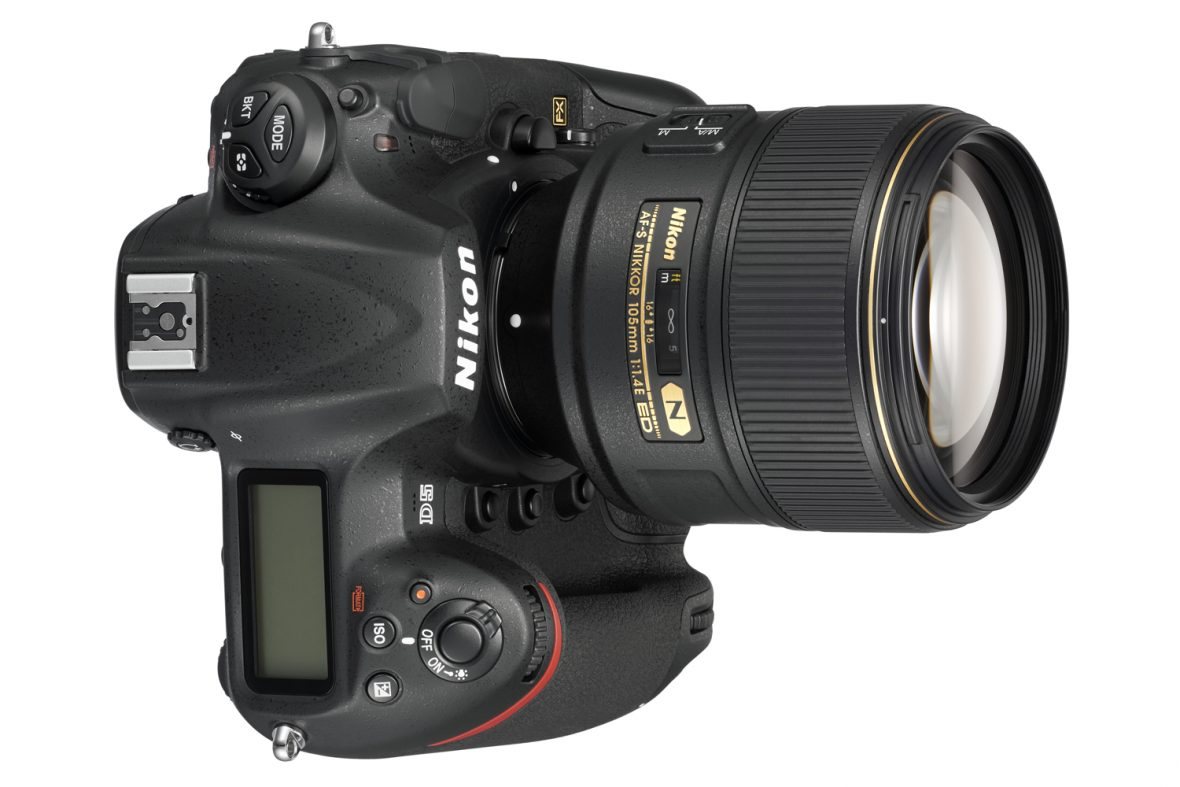 nikon_105mm_f14-mount